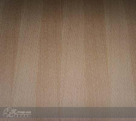 胡桃木飾面板貼圖展示