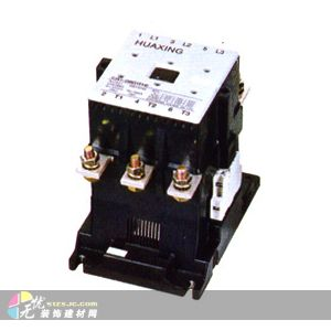cjx1-75/22(3tf48)交流接触器